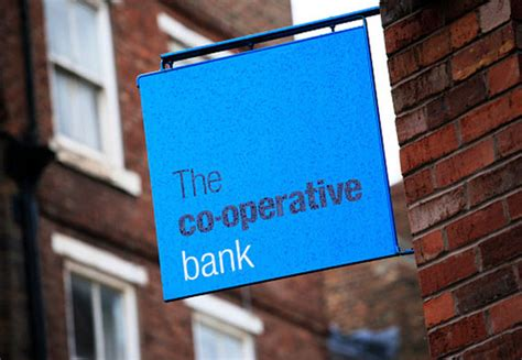 thecoop bank co op bank in advanced talks financing deal with