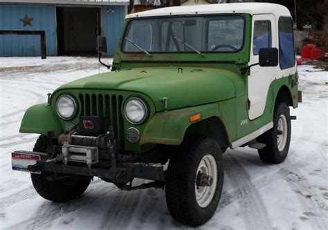 green jeep cj lime green 1976 jeep cj 5 paint cross reference