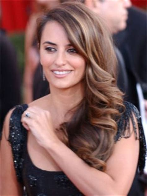 dark blond with mahogany lowlights olive skin pic dark brown highlights and brown hair on pinterest