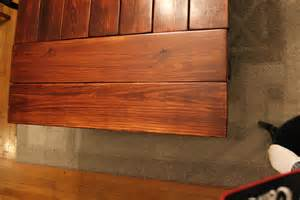 Red Gloss Kitchen Cabinets - before and after minwax polyshades pictures to pin on pinterest pinsdaddy