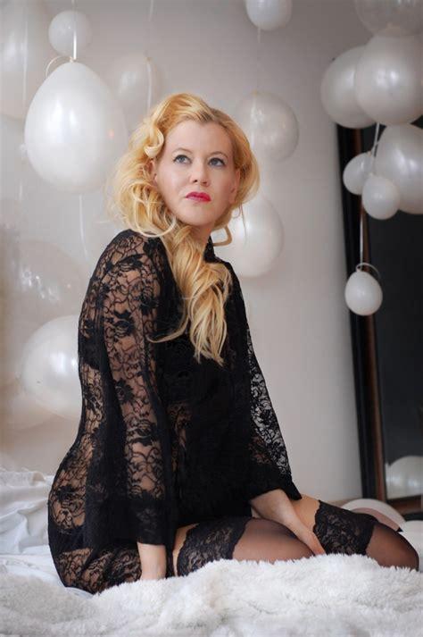 maryse boisvert boudoir workshop colette van haaren the photo school