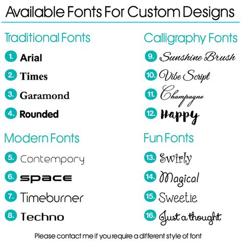 custom wall sticker quotes custom wall stickers by wall quotes designs by gemma