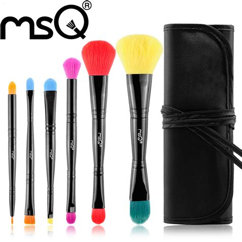 real techniques brushes reviews shopping real