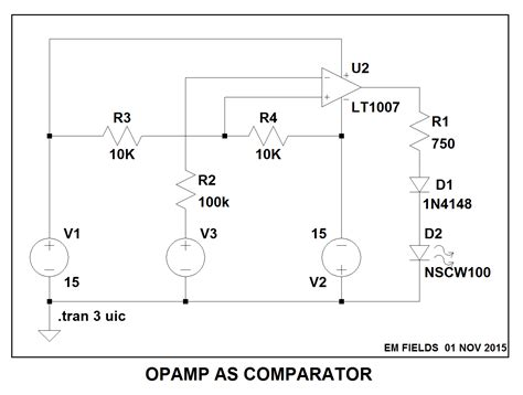 resistor divider op op voltage divider and op electrical engineering stack exchange