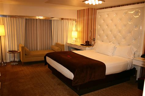 flamingo hotel room pictures flamingo hotel room flickr photo