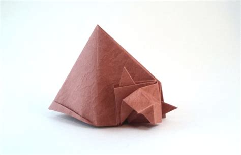 Vog 2 Origami Pdf - vog 2 by origami book review gilad s