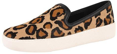 sam edelman leopard slip on sneakers leopard slip on sneakers sam edelman becker where