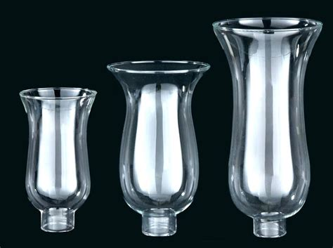 Replacement Glass For Wall Sconces Glass Globes For Candle Wall Sconces Wall Sconces Oregonuforeview