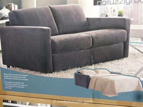 natuzzi leather sofa costco natuzzi leather sofa costco natuzzi leather sofa costco