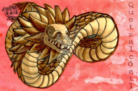 imagenes de aztecas chidas el vuelo de la serpiente emplumada curaci 243 n del alma