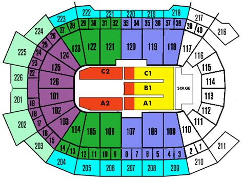 hershey center seating view linkin park center tickets january 27 2015 at 7 00