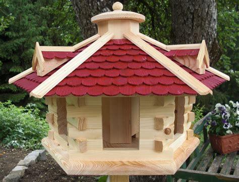 vogelhaus kaufen vogelhaus bauen spielzeug - Doppelhäuser Kaufen