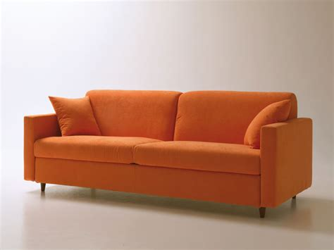 space saving loveseat space saving sofa bed with swivel opening removable