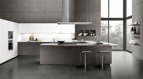 cucine composit touch cucine componibili moderne ad angolo