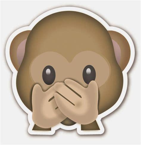 imagenes del emoji del monito monitos de wasap buscar con google disfraces