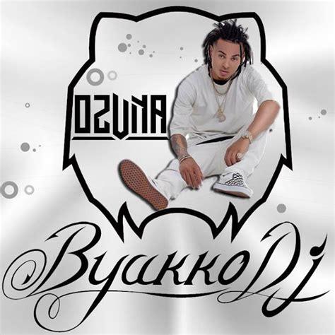 imagenes de ozuna para descargar session nuevo mix de ozuna 2017 de dj byakko portal de