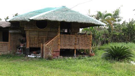 hut house design philippine native house design bamboo joy studio design gallery best design