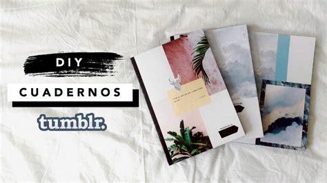 imagenes minimalistas tumblr decora tus cuadernos tumblr minimalistas facil para este