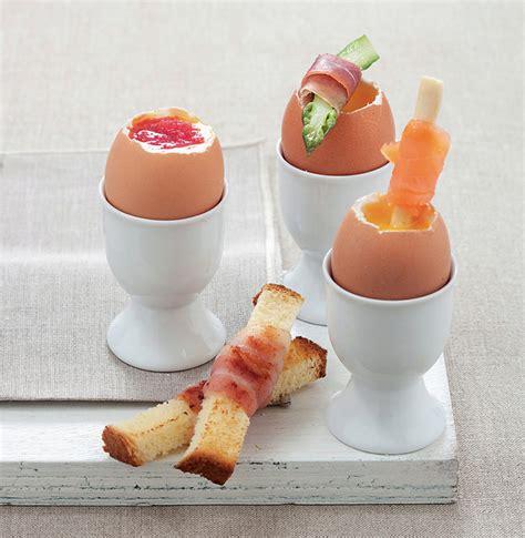 come cucinare un uovo come cucinare un uovo alla coque perfetto innaturale