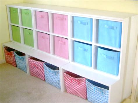 diy cubbies ana white cubbies diy projects