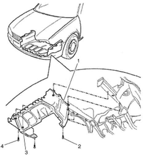 service manual 1985 volkswagen gti head valve manual 1 8t powered 1992 volkswagen gti for repair manuals volkswagen gti gls engine repair manual