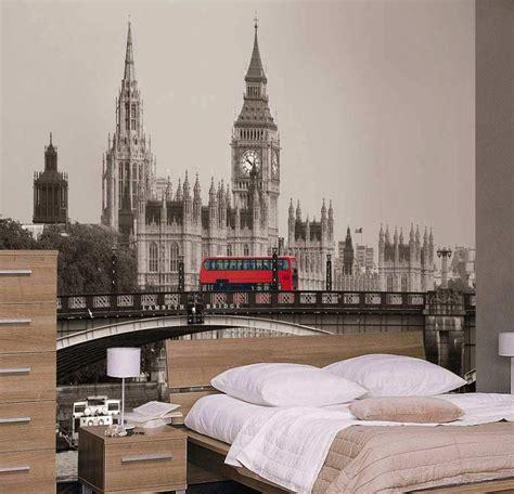 Tapisserie Londres by Les 25 Meilleures Id 233 Es De La Cat 233 Gorie Papier Peint