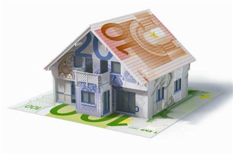 detrazione mobili prima casa bonus incentivi e detrazioni per la casa nella legge di