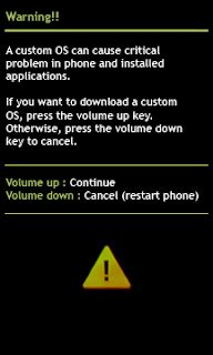 Harga Samsung Ace 3 Bootloop cara root samsung galaxy j1 ace all version