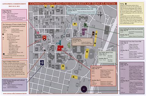 university of texas map library historical cus maps university of texas at perry casta 241 eda map collection ut
