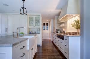 Farmhouse Kitchen Cabinet Hardware Schaub Hardware Kitchen Traditional With Cooktop Farm Sink Farmhouse Sink Glass Cabinets