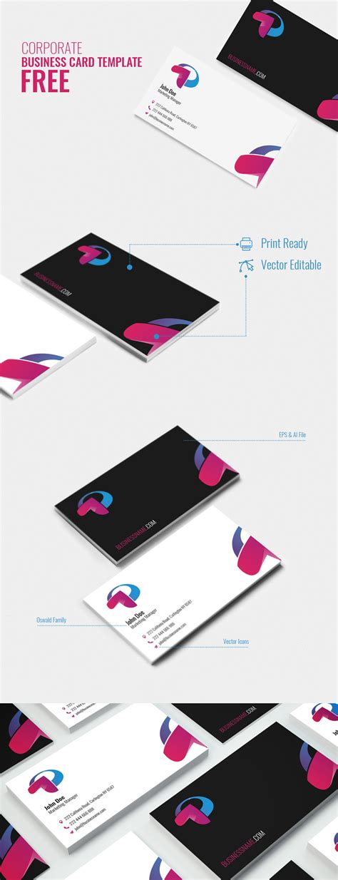 Rutgers Business Card Template by How To Ask For A Business Card Choice Image Business