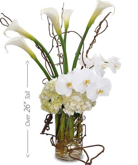 flowers suitable for new year ring in the new year with flowers r a florist