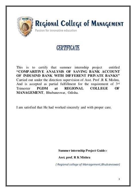 certification letter of endorsement sle address certification letter sle 28 images