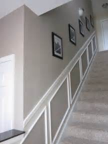 Paint Colors For Hallways And Stairs by Pismo Dunes Paint Benjamin Moore Picture 1202 171 Entries