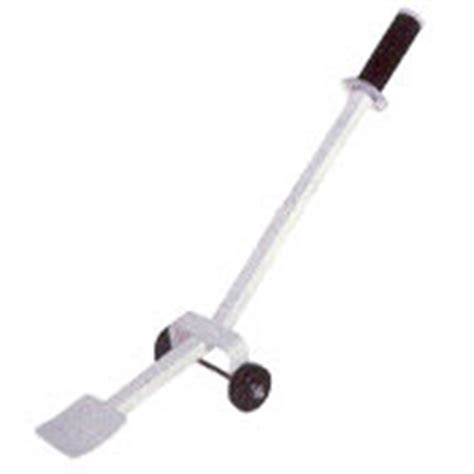 Furniture Lifter carpet stretcher furniture lifter