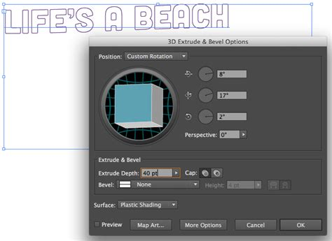 tutorial illustrator em portugues tutorial criando textos 3d no illustrator cs6