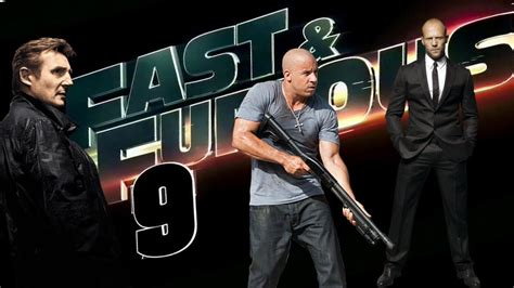 actors in fast and the furious 9 fast furious 9 gets delayed will arrive at cinemas on