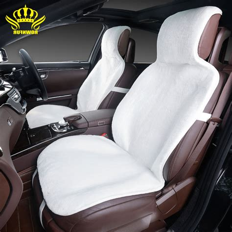 jeep car seat covers south africa buy 2015for 2 front car seat covers faux fur car