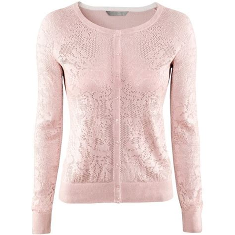 light pink cardigan sweater 25 best images about light pink cardigan on