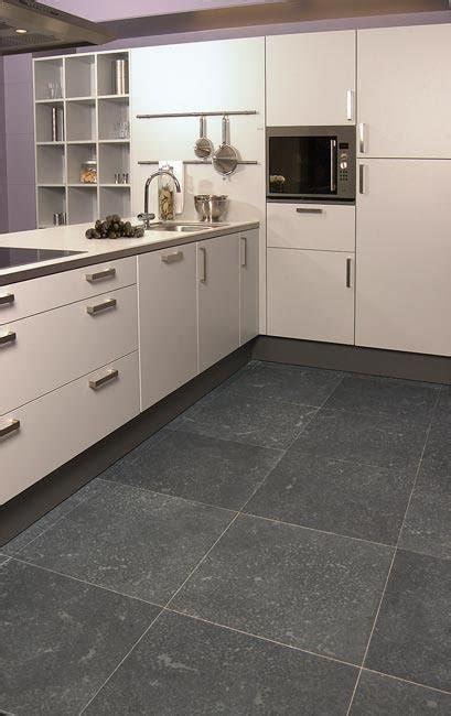 piastrella finta pietra piastrelle cucina finta pietra ispirazione design casa