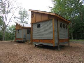 prefab in cottage pre fab cottage tiny house swoon
