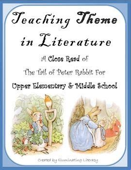 universal themes in literature for middle school 38 best images about 2015 16 season on pinterest