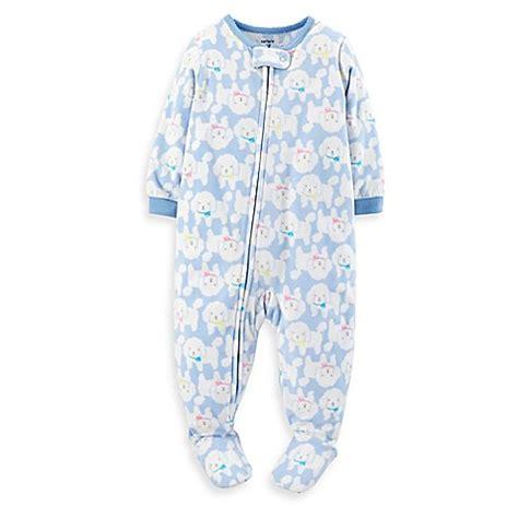 Carters Blue Fly Pajamas Set Size 18m sleepwear gt s 174 size 24m microfleece pjs