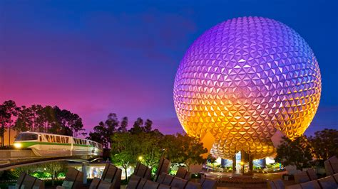 disney epcot wallpaper 10 tips you must know for planning a group walt disney