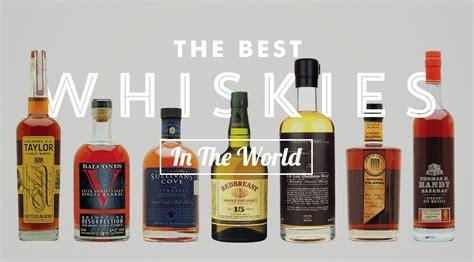 best whiskey world whiskey award worlds best whiskies cool material