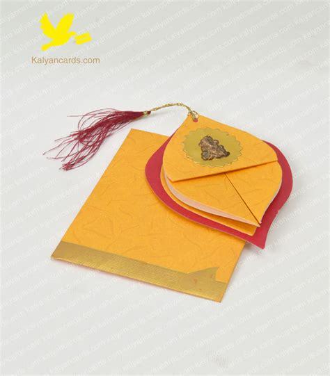 Wedding Invitation Cards Bangalore Chickpet by Wedding Cards In Bangalore Picture Ideas References