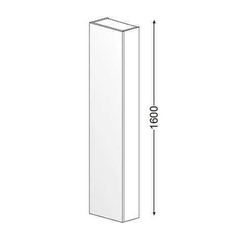ikea badspiegel bambus spiegel hochschrank size of hles calmogo bad