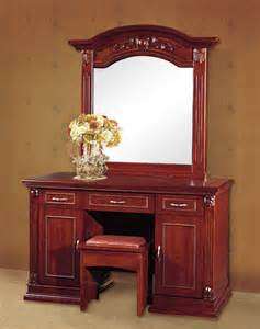 706 dresser and mirror china wood furniture wooden furniture
