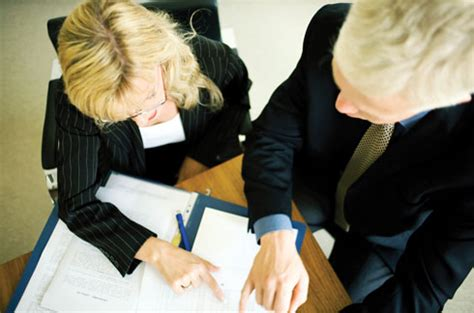 Mba In Hr In Uk by Study Mba In Human Resource Hr Best Universities Are Given