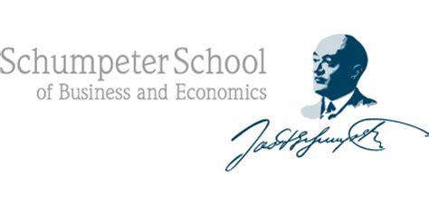 School Of Business And Economics Mba by Startseite Fakult 228 T F 252 R Wirtschaftswissenschaft